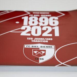 125 Jahre FCB